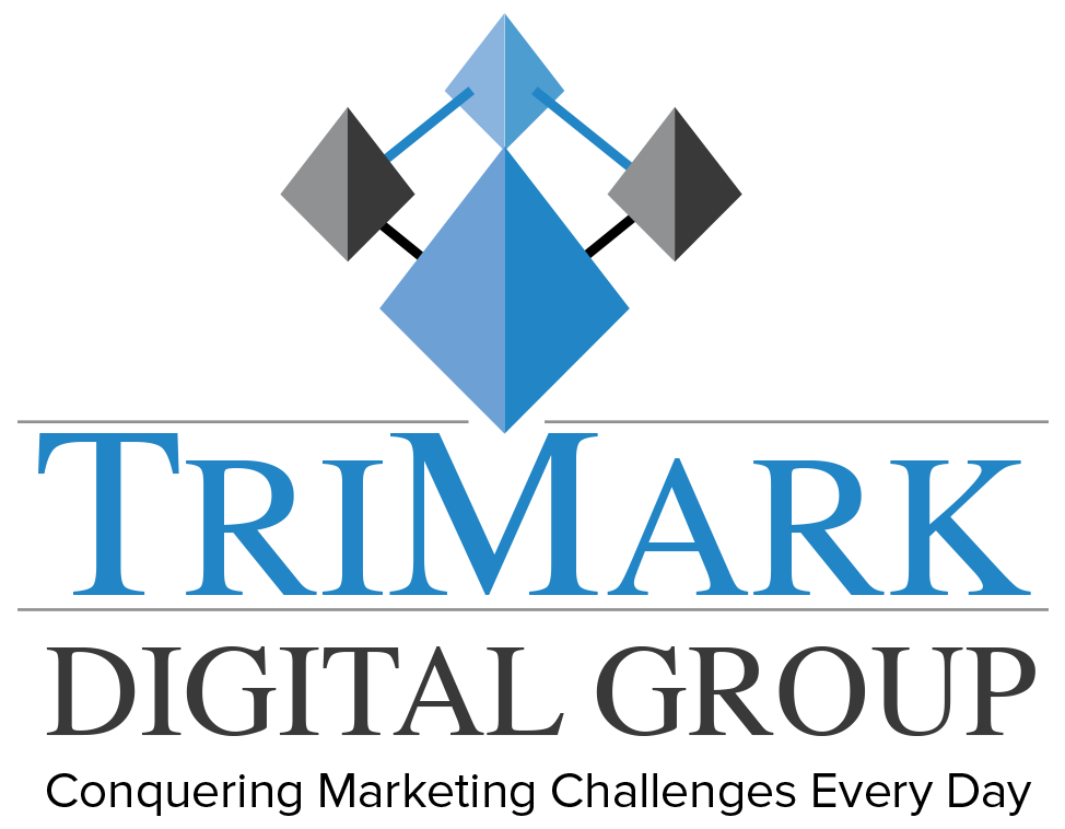Tri Mark Digital Group